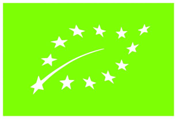Label europeen de l'agriculture biologique