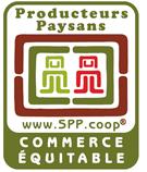 Symbole des producteurs paysans